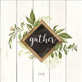 Gather Greenery