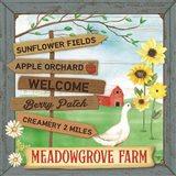 Meadowgrove Farm