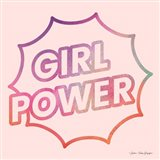 Girl Power I