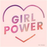 Girl Power III