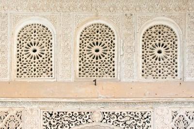 Palacio del Generalife, Alhambra, Granada, Andalucia, Spain Poster by Rob Tilley / Danita Delimont for $82.50 CAD