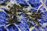 Blue Sodalite 2