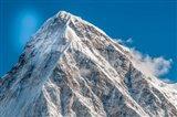 Mt Pumori, Nepal