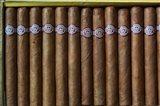 Cuba, Pinar del Rio Province, Cuban Cigars