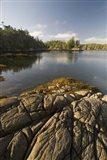 Skull Cove, Bramham Island, British Columbia, Canada
