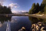 Keith Island, Pacific Rim NP, British Columbia