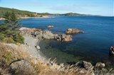 Twillingate Coastline