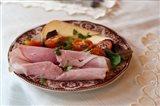 Jean-Alfred Moisan Bed & Breakfast Cuisine