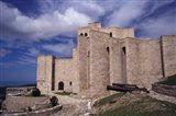 Citadel Fortress, Kruja