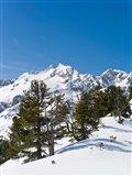 National Park Hohe Tauern, Austria II