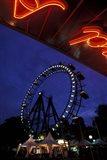 Vienna Giant Ferris Wheel