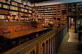 Great Library, Plantin-Moretus Museum