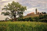 Renaissance Chateau in Melnik