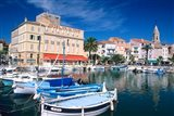 Sanary Sur Mer, France I