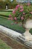 Formal Gardens of Versailles, France
