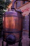 Perfume Museum, Grasse, France