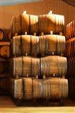 Oak Barrels, Maison Giraud-Hemart