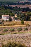 Provencal Village, Chateau Vannieres