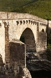 Old Genoese Bridge