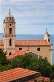 Eglise Latine Ste-Marie