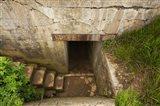German Bunker, St-Pierre du Mont