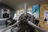 Engines from Battle of Dunkirk