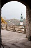 Burghausen Castle, Germany