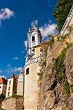 Durnstein Monastery, Austria