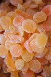 Spain, Aragon, Zaragoza, Jellied Candy