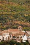Bejar, Spain