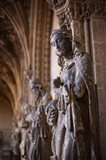Catedral de Leon, Leon, Spain