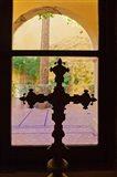 Spain, Seville, Palacio de la Condesa de Lebrija