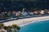 Vacation Homes By Playa de Santa Marina, Ribadesella, Spain
