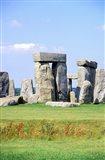 England Stonehenge
