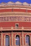 Albert Hall, London, England