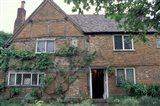 Chalfont St Giles, Milton's House, Buckinghamshire, England