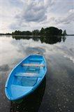 Lake Galve, Trakai Historical National Park, Lithuania IV