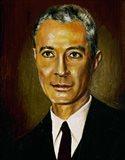 Oppenheimer, Julius Robert (New York, 1904-Princeton, 1967)