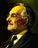 Waksman, Selman Aabraham (1888- 1973)