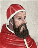 Clement VII (1478-1534)