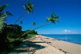 Resort, Malololailai, Fiji