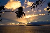 Garden Island Resort, Fiji