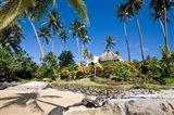 Matei,  Fiji