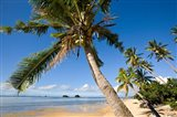 Matei in Taveuni,  Fiji