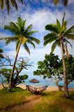 Warwick Fiji Resort and Spa, Fiji