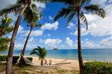 Malolo Island Resort, Malolo Island, Fiji