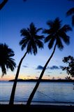 Resort and Spa, Viti Levu, Fiji