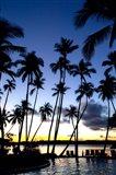 Shangri-la Fijian in Viti Levu, Fiji