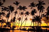 Shangri-la Fijian Resort and Spa in Fiji