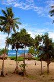 Yasawa Island Resort Spa, Yasawa Islands, Fiji